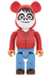 BE@RBRICK Miguel 1000%
