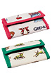 GREMLINS MEDICOM TOY LIFE Entertainment SERIES Wallet