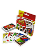 GIANTS UNO(TM) CARD GAME